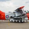 AirVenture - 31 July 2014