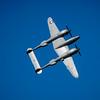 Air Venture - 25 July 2015