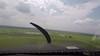 Landing at Smartt Airport