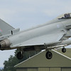 Eurofighter Typhoon - FGR4 - ZK313 - RAF Coningsby (May 2016)
