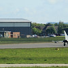 Eurofighter Typhoon - RAF 29th Squadron - RAF Coningsby (May 2016)