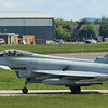Eurofighter Typhoon - FGR4 - ZJ946 - RAF Coningsby (May 2016)