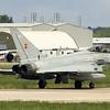 Eurofighter Typhoon - FGR4 - ZJ947 - EB-L - 41st Sqn - RAF Coningsby (May 2016)