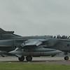 Tornado - RAF - ZG775  EB-Z  41st Sqn - RAF Coningsby (June 2016)