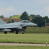 Eurofighter Typhoon - FGR4 - ZK320 - BR - 29th Sqn - RAF Coningsby (July 2016)