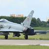 Eurofighter Typhoon - FGR4 - ZK321 - EB-R - 41st Sqn - RAF Coningsby (July 2016)