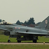 Eurofighter Typhoon - FGR4 - ZK331 - BT - 29th Sqn - RAF Coningsby (July 2016)