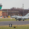 Eurofighter Typhoon - FGR4 - ZJ928 -  928 - RAF Coningsby (February 2019)