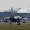 Tornado - RAF - ZA542 035 - RAF Marham (February 2019)