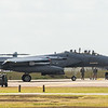 F15-E Strike Eagle - 48FW - 492FS - LN AF 91-0318 - RAF Lakenheath (March 2019)
