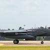 F15-E Strike Eagle - 48FW - 492FS - LN AF 98-0202 - RAF Lakenheath (March 2019)