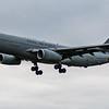 A330 Voyager - RAF - ZZ335 - RAF Brize Norton (March 2019)