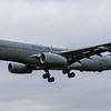 A330 Voyager - RAF - ZZ332 - RAF Brize Norton (March 2019)