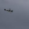 BBMF - Supermarine Spitfire - AB910 - RAF Coningsby (June 2020)