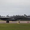 F15-E Strike Eagle - 48FW - 494FS - LN AF 91-0320 - RAF Lakenheath (August 2020)