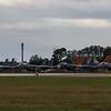F15-C Eagle - 48FW - 493FS - RAF Lakenheath (August 2020)