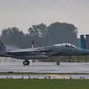 F15-C Eagle - 48FW - 493FS - LN AF 86-0172 - RAF Lakenheath (September 2020)