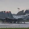 F15-C Eagle - 48FW - 493FS - RAF Lakenheath (September 2020)