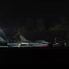 31FW F16-C & D Falcons - Rwy24 Hold North & South - RAF Lakenheath (September 2020)