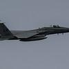 F15-C Eagle - 48FW - 493FS - LN AF 86-0174 - RAF Lakenheath (September 2020)