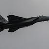 F15-C Eagle - 48FW - 493FS - LN AF 86-0175 - RAF Lakenheath (September 2020)