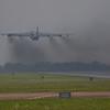 Boeing B-52H Stratofortress - USAF - 5BW - 23rd BS - MT AF 60-0044 - RAF Fairford (September 2020)