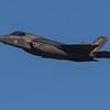 F35B Lightning II - RAF - ZM150 016 - RAF Marham (November 2020)