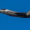 F35B Lightning II - RAF - ZM151 017 - RAF Marham (November 2020)