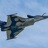 "Dassault Rafale C ""Special"" - French Solo Display (May 2017)"