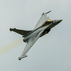 Dassault Rafale C - French Solo Display (July 2016)