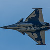 """Dassault Rafale C """"Special"""" - French Solo Display (May 2017)"""
