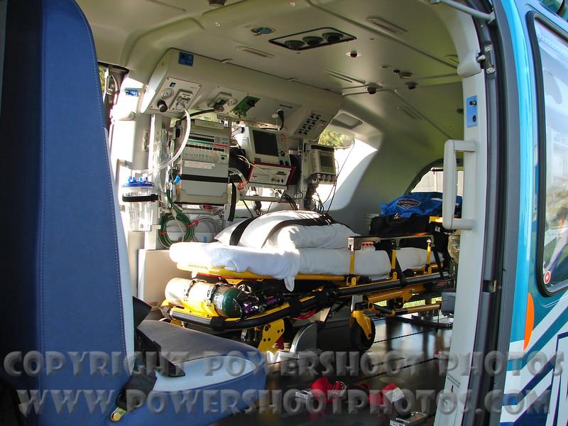 Richland Center Fly-in Breakfast<br /> 10-22-2007