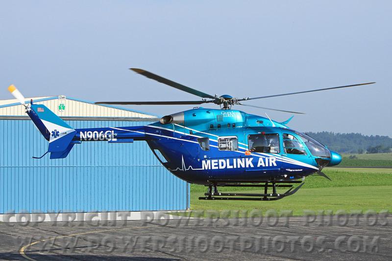 Viroqua Airport<br /> 06-25-2010