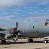 Lockheed P-3 Orion - Royal Canadian Airforce - RAF Lossiemouth (May 2018)