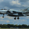 Tornado IDS - GAF TLG-33 - RAF Fairford - RIAT Arrivals (July 2016)