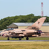 "Tornado - RAF - ZG750 128 12 Sqn ""Pinky"" - RAF Fairford (July 2017)"