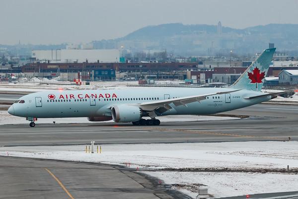 Air Canada B787-9 (C-FGFZ)-2