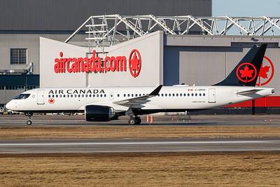 Air Canada A220-300 (C-GROV)_011