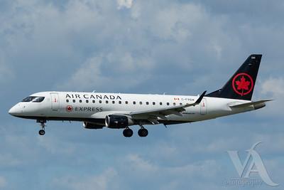 Air Canada Express EMB-175 (C-FRQW)_A0087