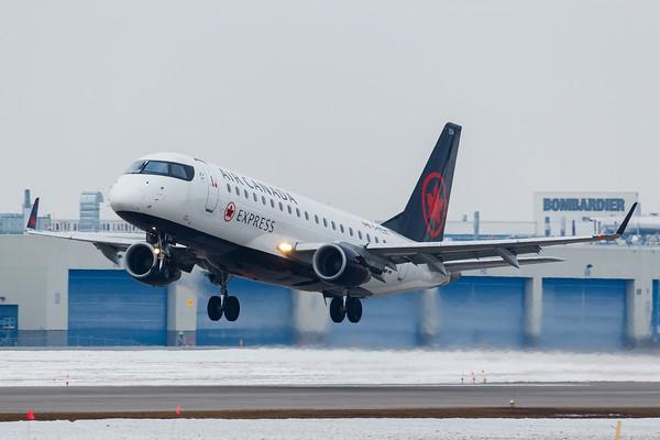 Air Canada Express EMB-175 (C-FEJC)-2
