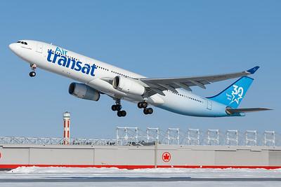 Air Transat A330-300 (C-GKTS)-3