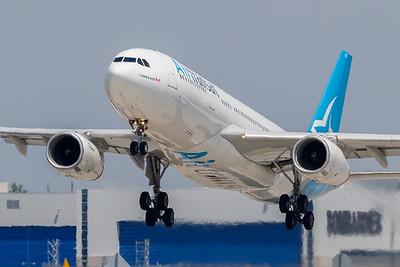 Air Transat A330-200 (C-GUFR)_A0084