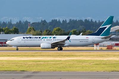 WestJet B737-800 (C-FWJS)_2