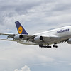 The Ugliest Cool Plane
