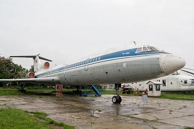 Russian 727