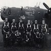 Captain Basil G. Costas and Flight Crew (03253)