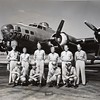 Airmen During WWII (03374)