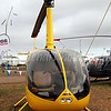 VH-FCQ Robinson R66