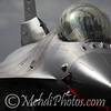 92-0825 F-16 USAF @ Avalon 2011.