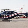 Bell Helicopter N10984